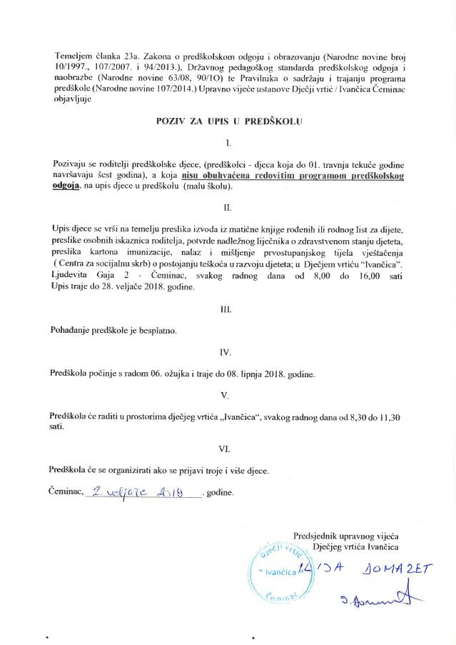 strana 1